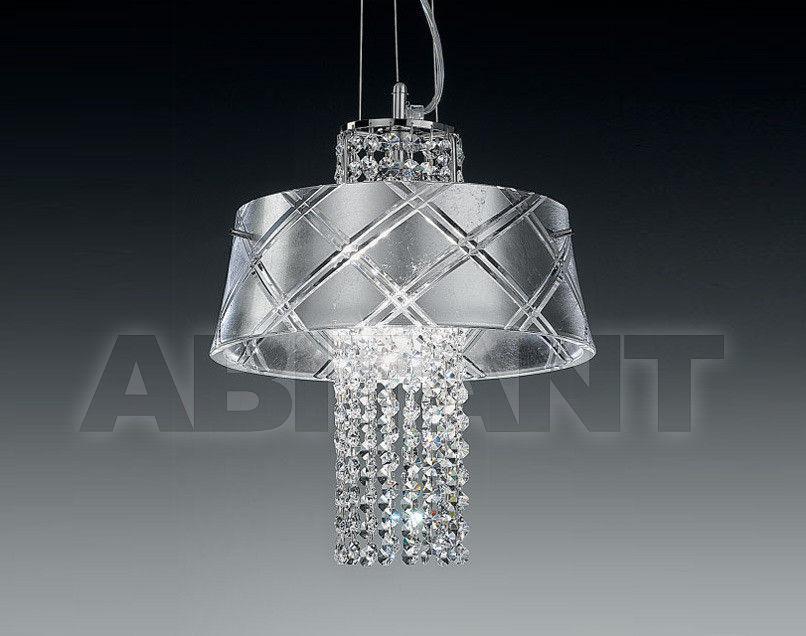 Купить Светильник Metal Lux Lighting_people_2012 195130.62
