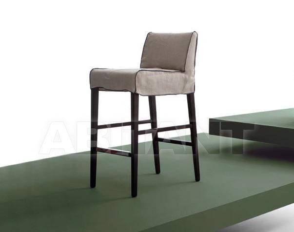 Купить Барный стул touch Costantini Pietro Generale 2012 9013B 2