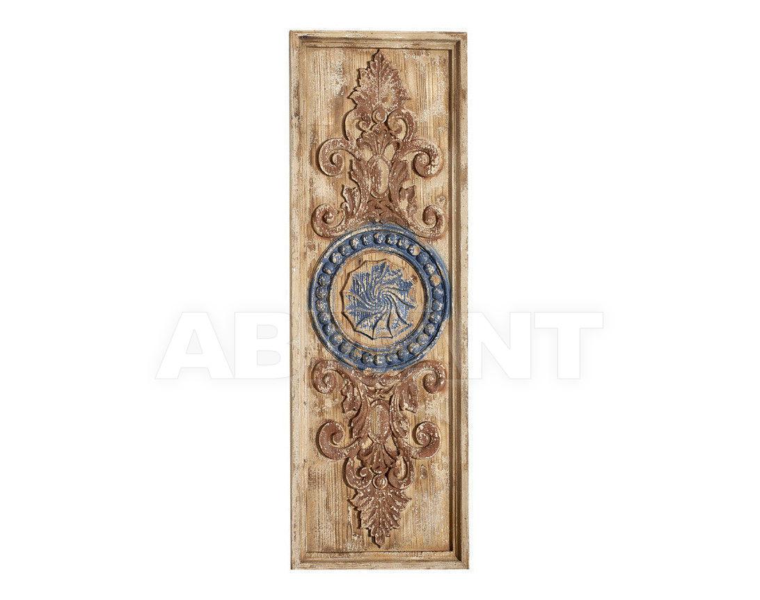 Купить Интерьерная миниатюра Dialma Brown Accessori DB003117 2