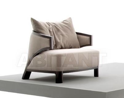 Купить Кресло VILLA Costantini Pietro Generale 2012 9167L 2