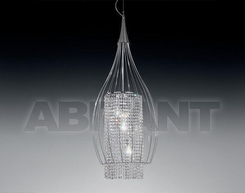 Купить Светильник Metal Lux Lighting_people_2012 201150