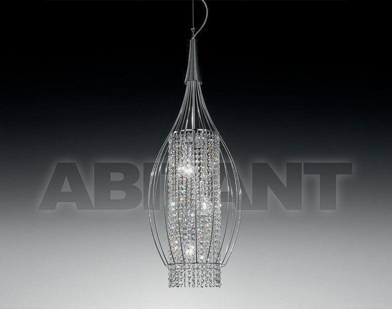 Купить Светильник Metal Lux Lighting_people_2012 201140
