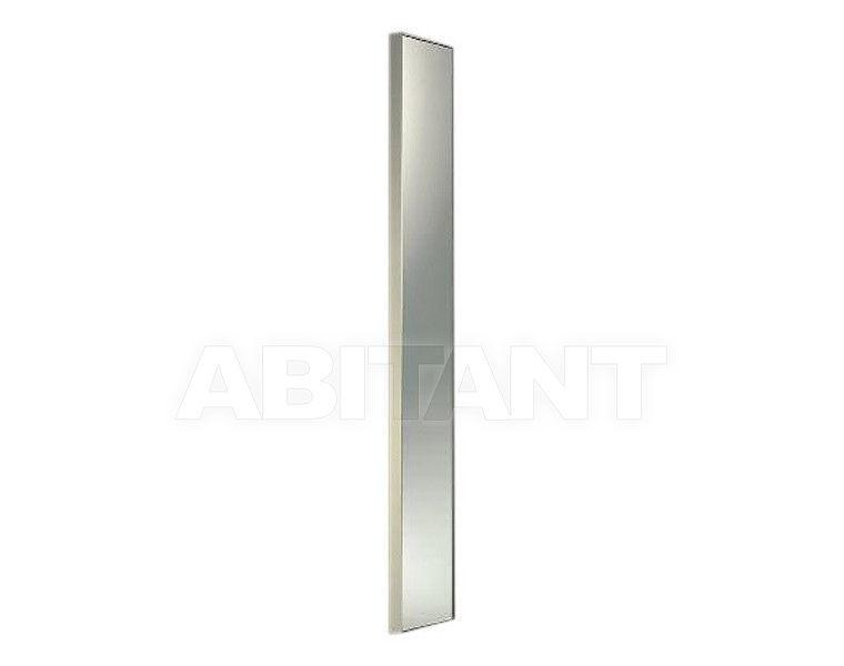 Купить Зеркало настенное Baron Spiegel Manufaktur 514 113 05