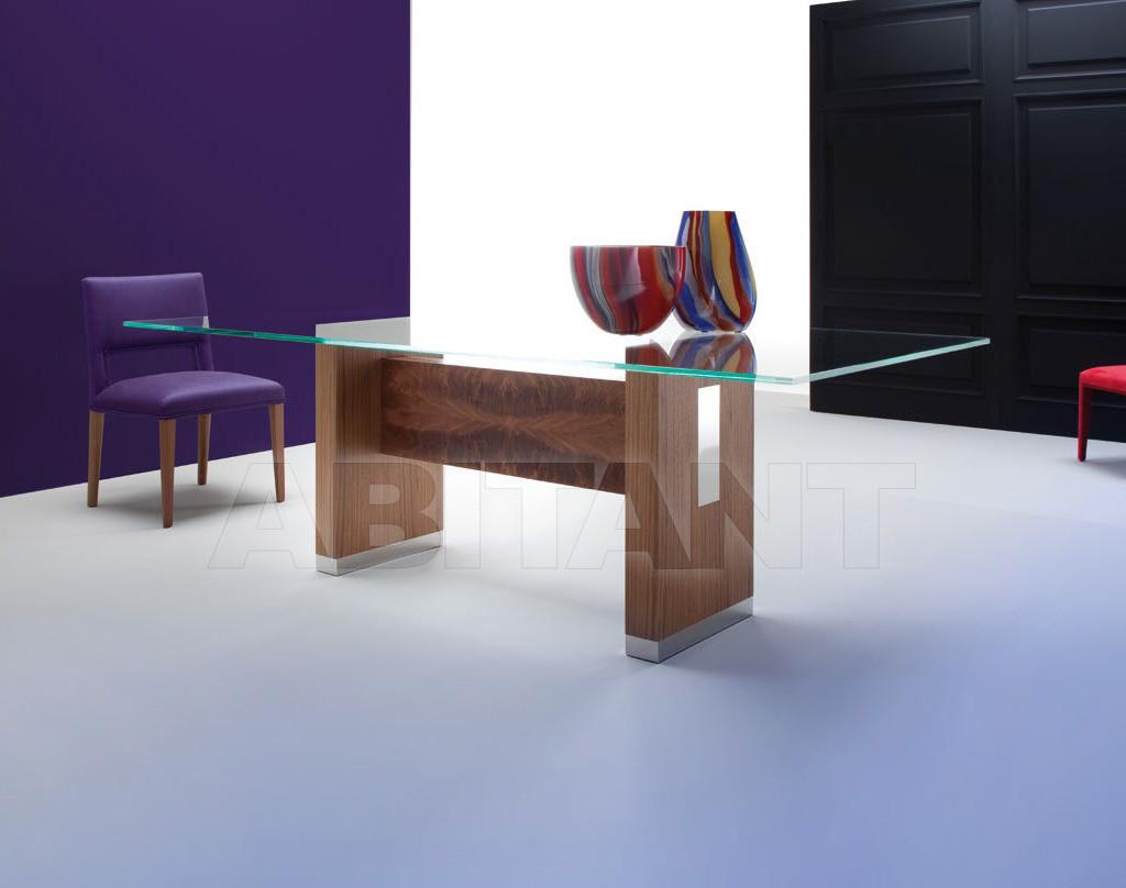 Купить Стол обеденный Beauty Costantini Pietro Generale 2012 9255T