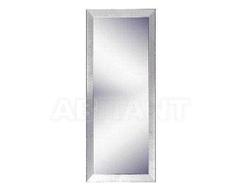 Купить Зеркало настенное Baron Spiegel Manufaktur 514 117 05