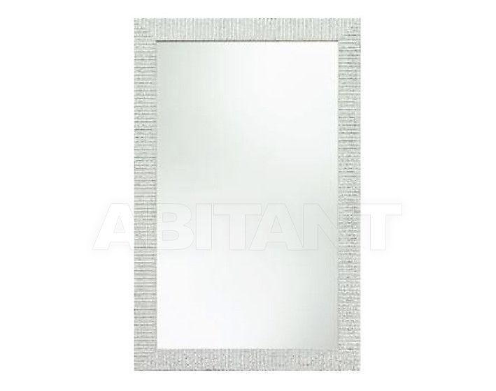 Купить Зеркало настенное Baron Spiegel Manufaktur 514 170 05