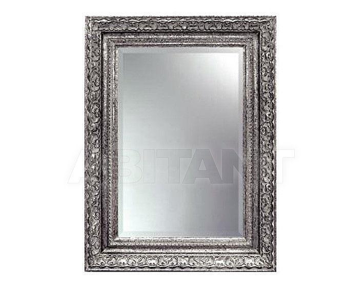 Купить Зеркало настенное Baron Spiegel Manufaktur 514 172 05
