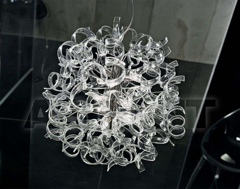 Купить Люстра Metal Lux Lighting_people_2012 206170.01