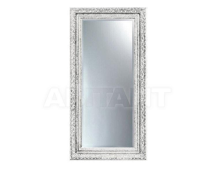 Купить Зеркало настенное Baron Spiegel Manufaktur 514 173 02