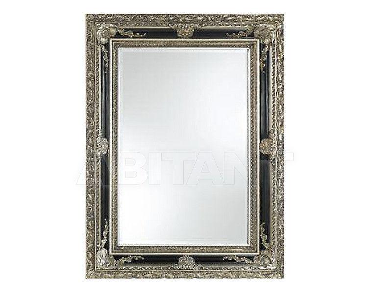 Купить Зеркало настенное Baron Spiegel Manufaktur 514 176 05