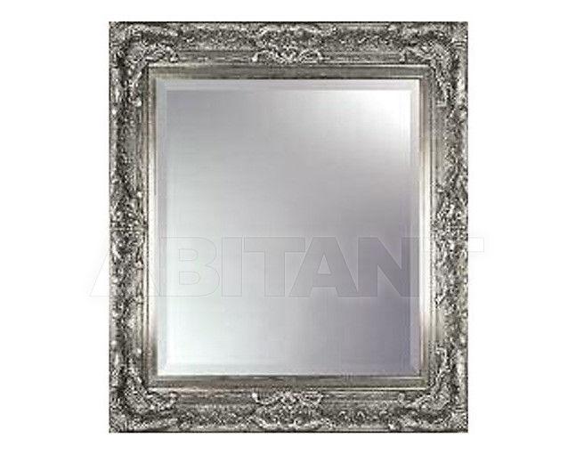 Купить Зеркало настенное Baron Spiegel Manufaktur 514 179 05