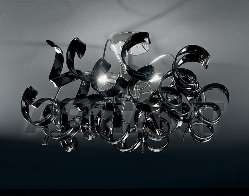 Купить Светильник Metal Lux Lighting_people_2012 206340.03