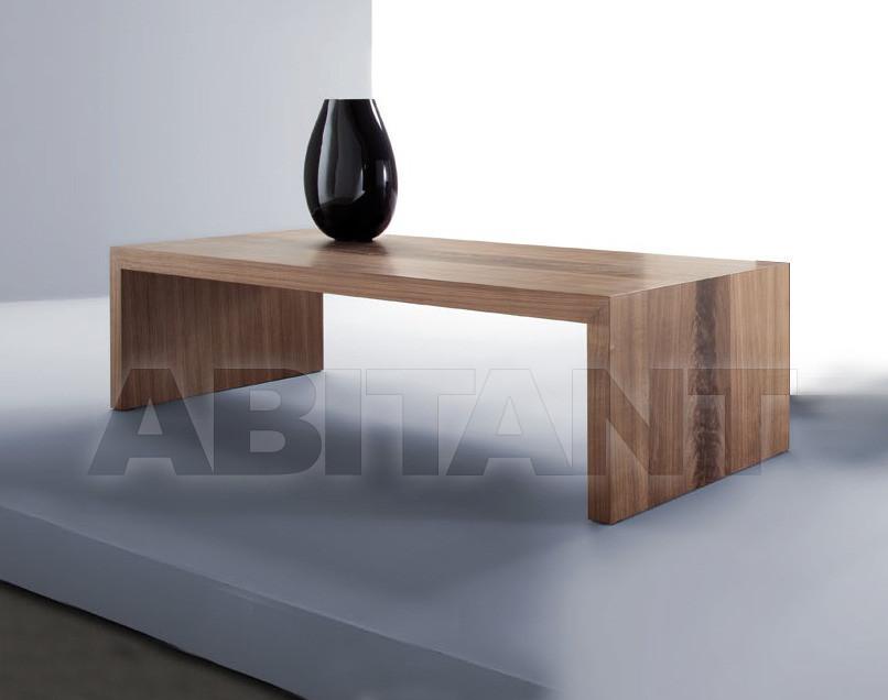 Купить Столик журнальный Beauty Costantini Pietro Generale 2012 9255CT