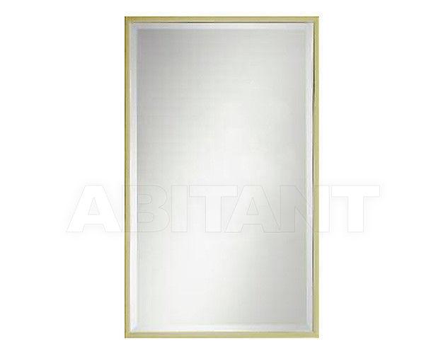 Купить Зеркало настенное Baron Spiegel Manufaktur 514 201 06