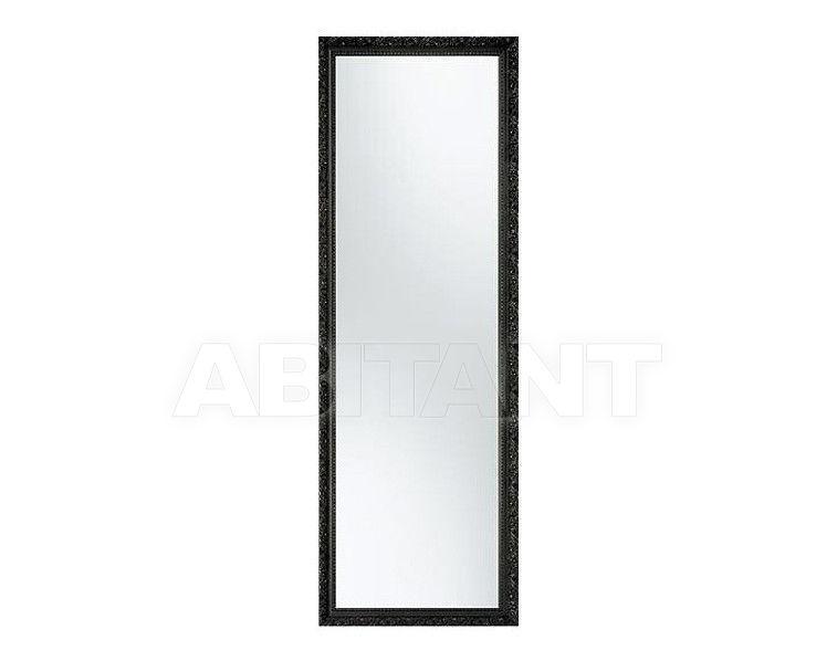 Купить Зеркало настенное Baron Spiegel Manufaktur 514 207 00