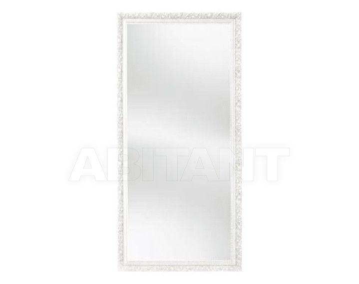 Купить Зеркало настенное Baron Spiegel Manufaktur 514 209 02