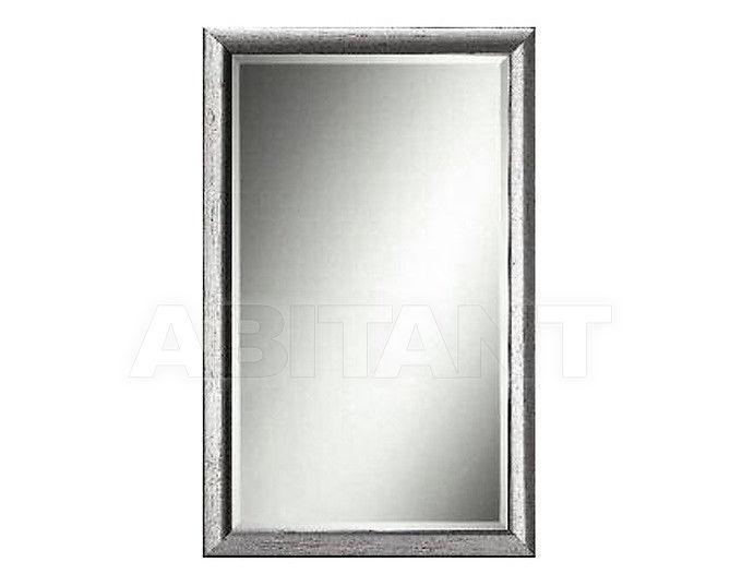 Купить Зеркало настенное Baron Spiegel Manufaktur 514 242 05