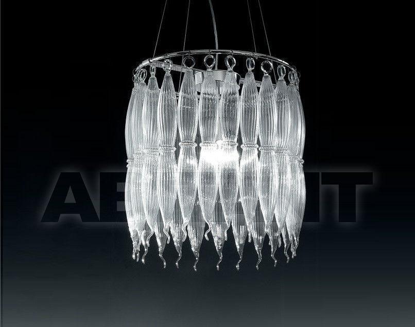 Купить Светильник Metal Lux Lighting_people_2012 207140.01