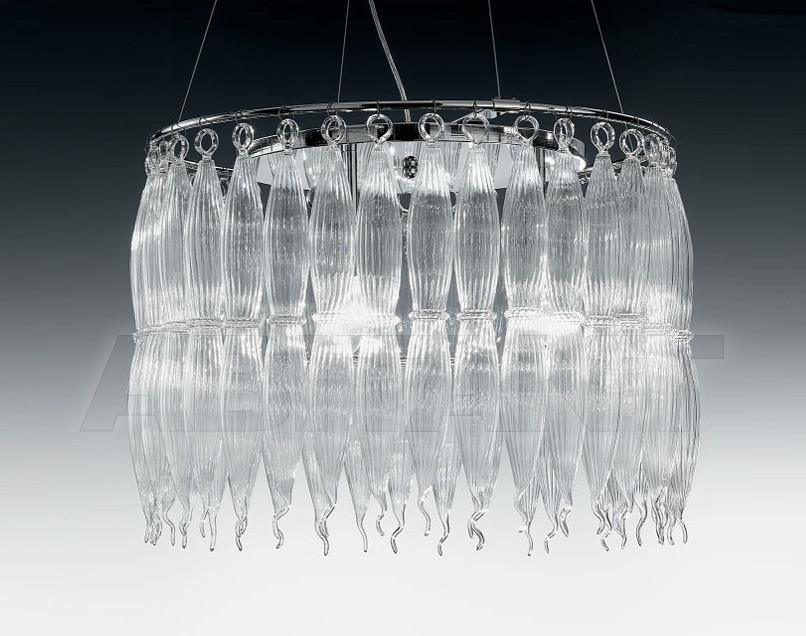 Купить Люстра Metal Lux Lighting_people_2012 207160.01