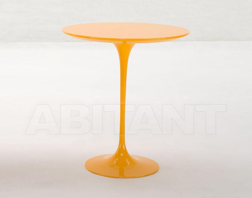 Купить Столик приставной Giovannetti  Tables And Stools SAARINEN