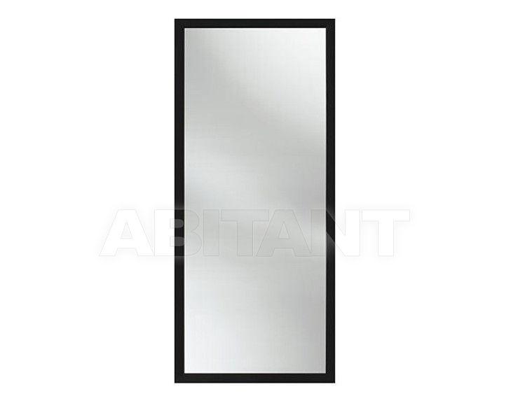 Купить Зеркало настенное Baron Spiegel Manufaktur 514 421 00