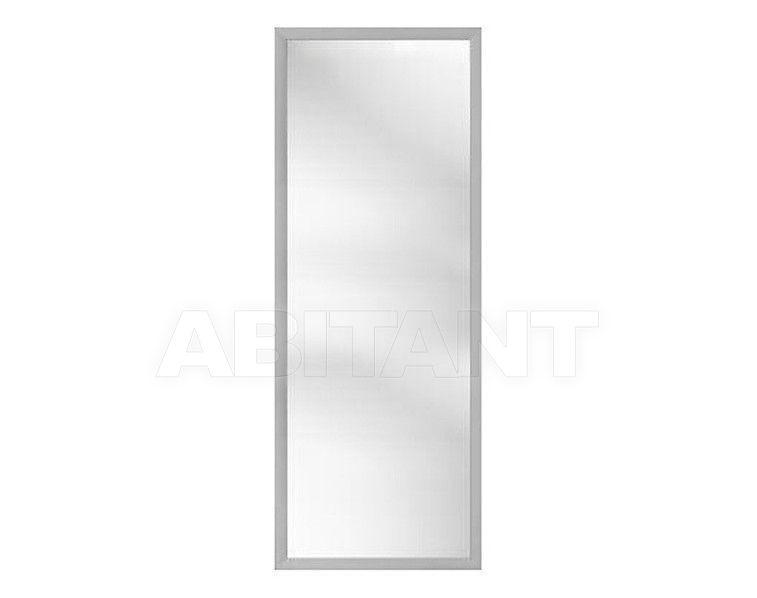 Купить Зеркало настенное Baron Spiegel Manufaktur 514 421 05