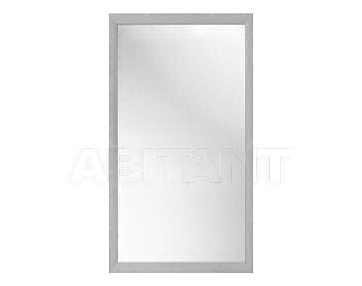 Купить Зеркало настенное Baron Spiegel Manufaktur 514 422 05