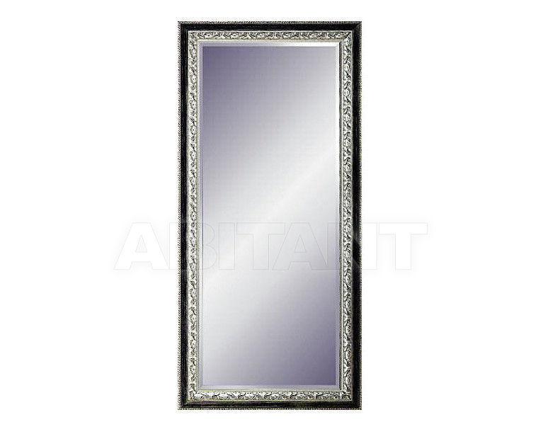 Купить Зеркало настенное Baron Spiegel Manufaktur 514 493 05