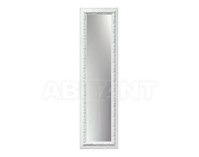 Купить Зеркало настенное Baron Spiegel Manufaktur 514 495 02