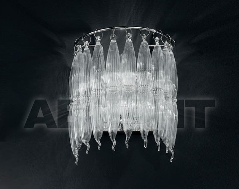 Купить Светильник настенный Metal Lux Lighting_people_2012 207101.01
