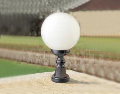 Купить Фасадный светильник RM Moretti  Esterni 22R1.4.O