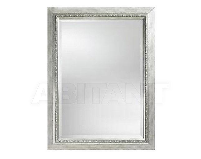 Купить Зеркало настенное Baron Spiegel Manufaktur 514 670 05