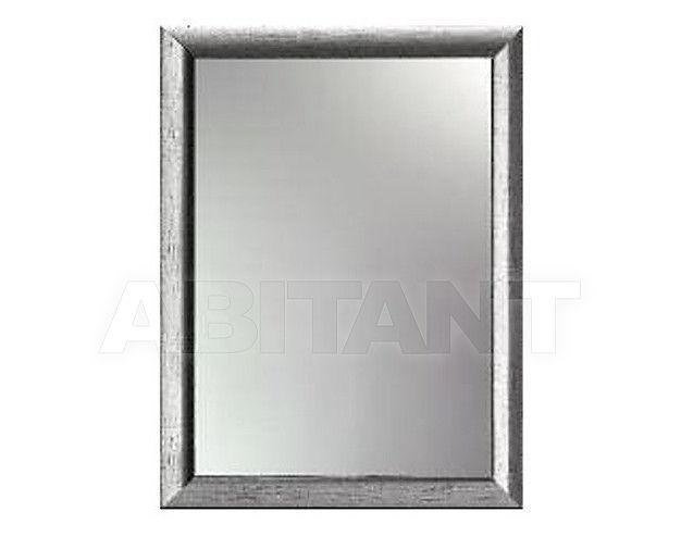 Купить Зеркало настенное Baron Spiegel Manufaktur 514 775 05