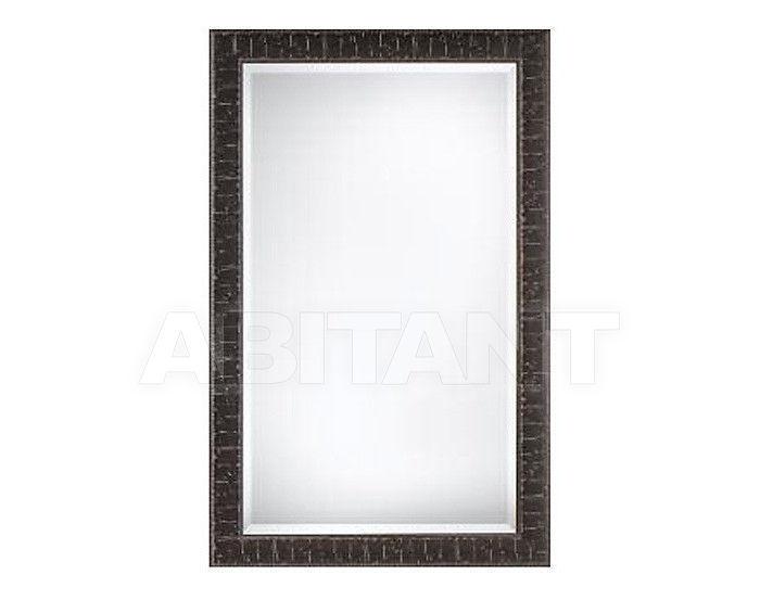 Купить Зеркало настенное Baron Spiegel Manufaktur 514 881 00