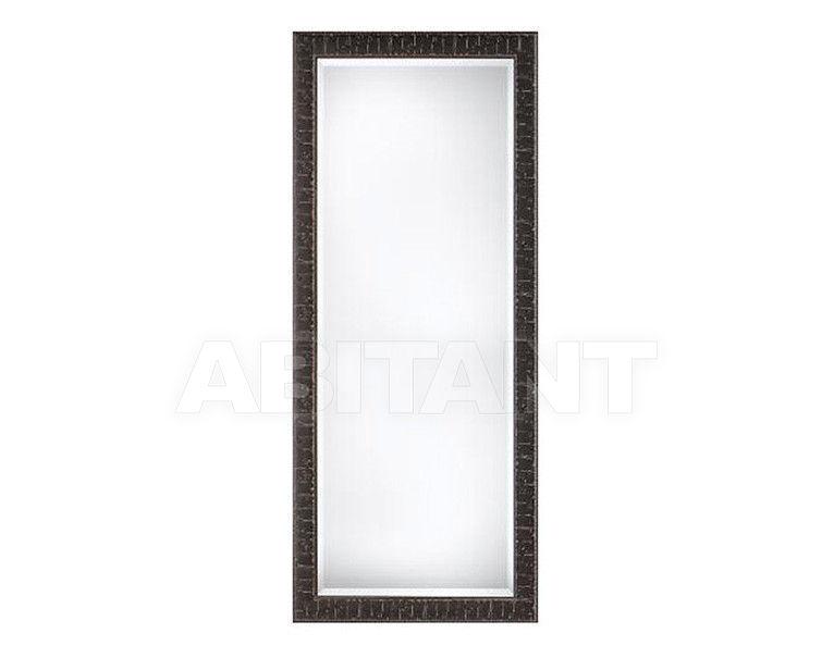 Купить Зеркало настенное Baron Spiegel Manufaktur 514 882 00