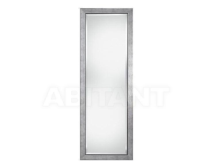 Купить Зеркало настенное Baron Spiegel Manufaktur 514 892 05