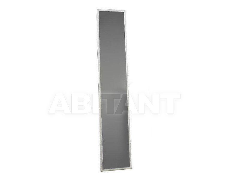 Купить Зеркало напольное Baron Spiegel Manufaktur 814 326 02
