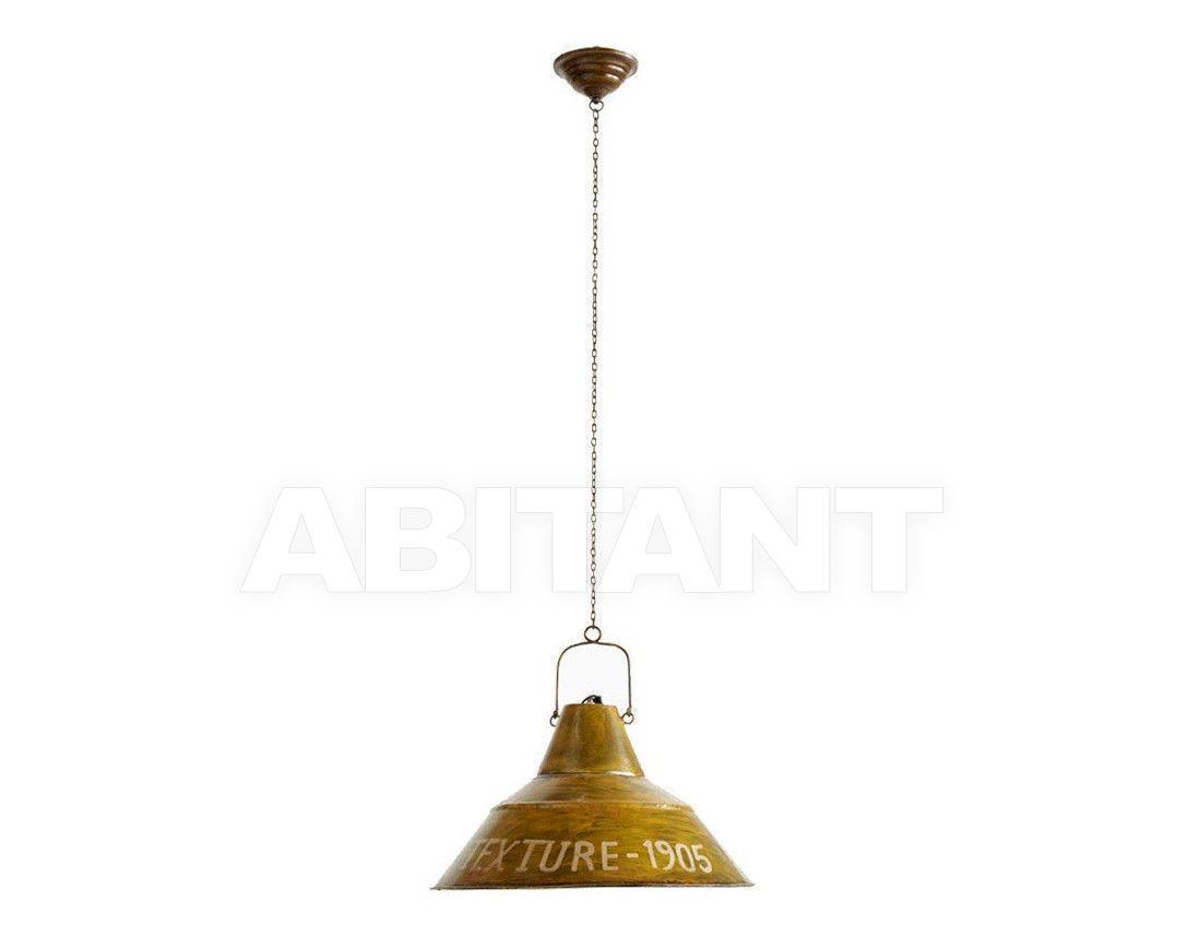 Купить Светильник Dialma Brown Accessori DB002239