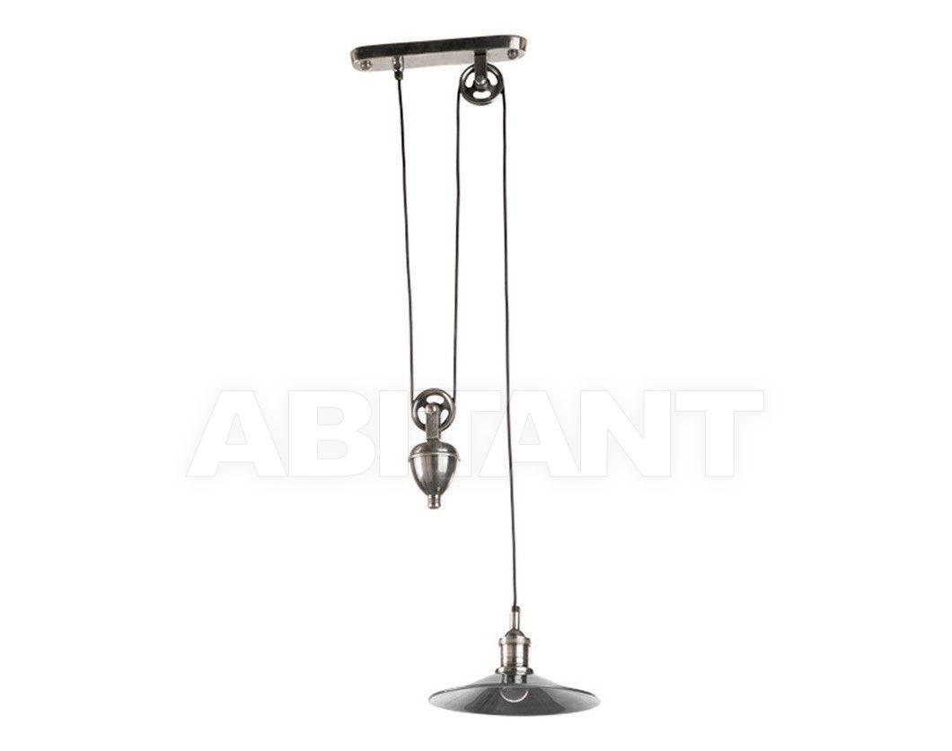 Купить Светильник Dialma Brown Accessori DB002962