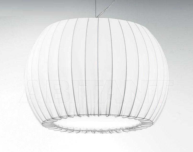 Купить Светильник Metal Lux Lighting_people_2012 203170.01