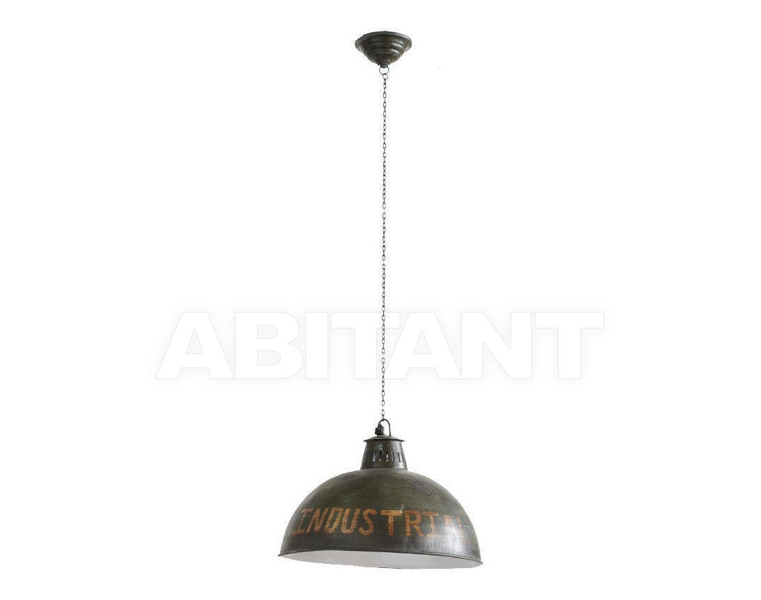 Купить Светильник Dialma Brown Accessori DB002232
