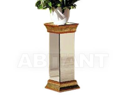 Купить Подставка декоративная Baron Spiegel Manufaktur 714 050 06