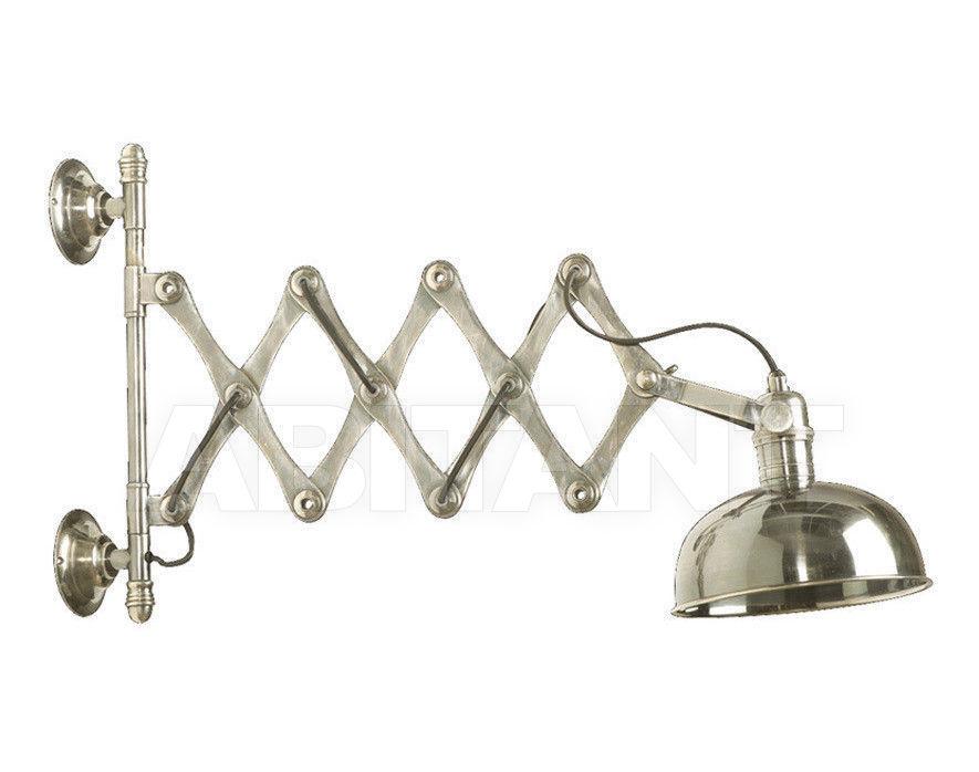 Купить Светильник настенный Dialma Brown Accessori DB002640