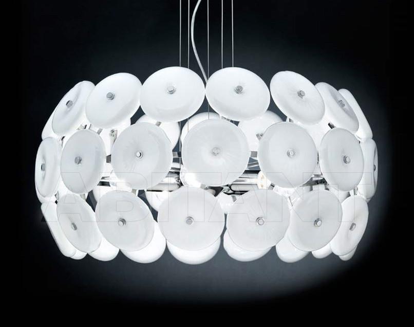 Купить Люстра Metal Lux Lighting_people_2012 215.160.02