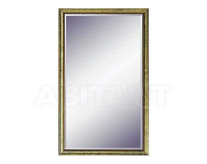 Купить Зеркало настенное Baron Spiegel Manufaktur 514 002 06