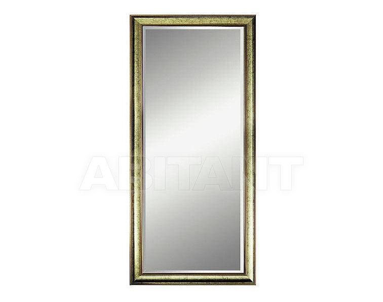 Купить Зеркало настенное Baron Spiegel Manufaktur 514 008 06