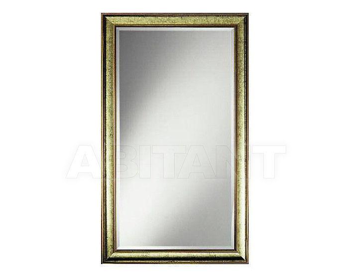 Купить Зеркало настенное Baron Spiegel Manufaktur 514 011 06