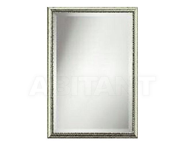 Купить Зеркало настенное Baron Spiegel Manufaktur 514 047 05