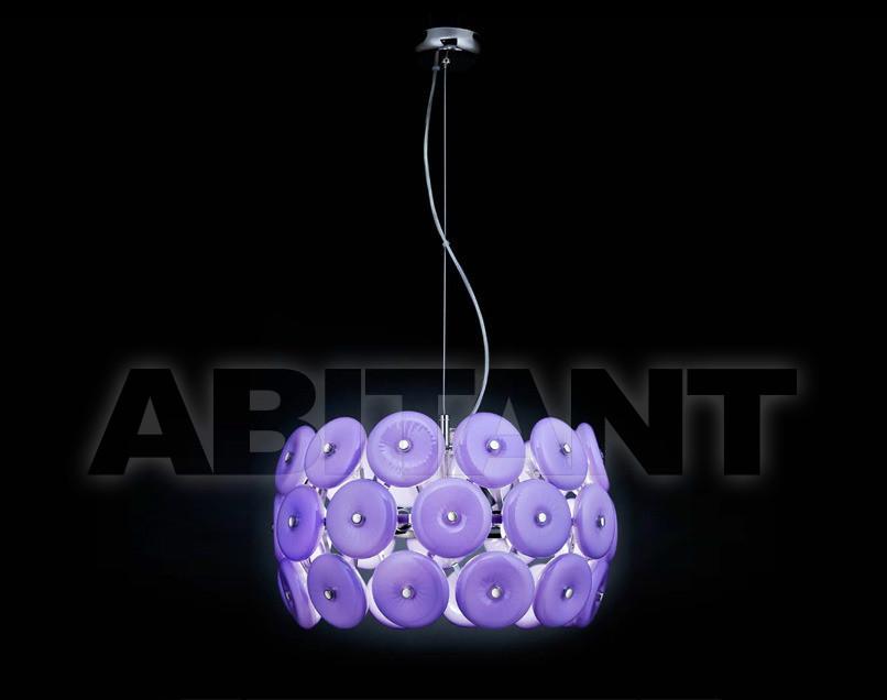 Купить Светильник Metal Lux Lighting_people_2012 215.140.05