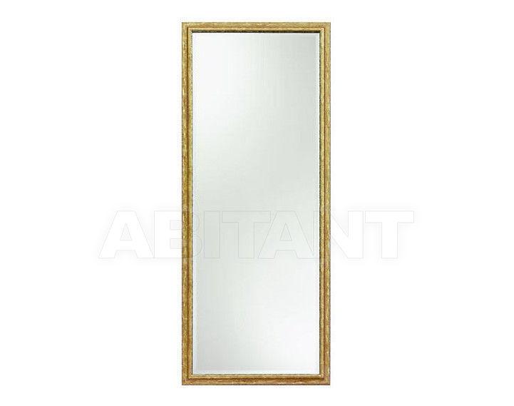 Купить Зеркало настенное Baron Spiegel Manufaktur 514 132 06